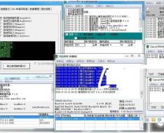 热血传奇单机版一键端,假人陪玩-昸天1.76传奇0.33FULL最终版(GOM引擎)