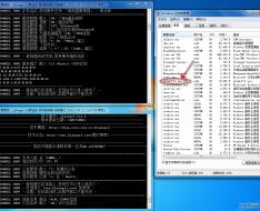 天堂2芙蕾雅虚拟机特色一键端,亲测win10启动成功,带GM后台,可局域网,天翼云分享