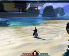 笑傲江湖单机版,笑傲江湖变态版虚拟机一键端游戏服务端下载