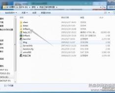 熱血江湖8.0商業仿官單機版一鍵端+變態雙服務端+商業網站+后臺