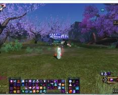 2019最新誅仙UI同步官方最新【赤壁終極版】VM一鍵即玩服務端