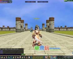 熱血江湖8.0網游單機版,熱血江湖8.0一鍵端,游戲服務端GM工具