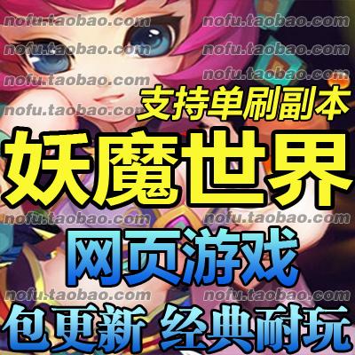 20180606_103924_028.jpg