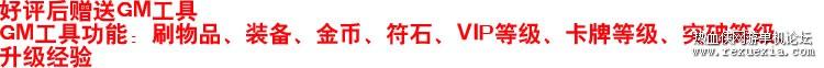 TB2OvqhnUlnpuFjSZFjXXXTaVXa_!!1664496151.jpg