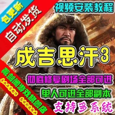 TB2I8ioe8NkpuFjy0FaXXbRCVXa_!!1664496151.jpg_400x400.jpg_.webp.jpg
