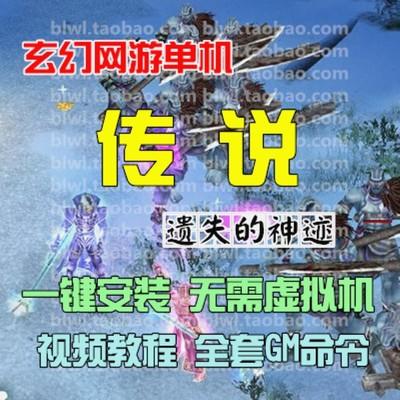 O1CN01wqyi2b1PaXydS6l0J_!!0-item_pic.jpg_400x400.jpg