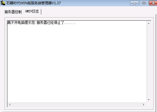 QQ图片20210628114419.png
